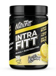 NutriFitt Intra Fitt