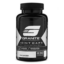 Granite Supplements Joint Care (30 Capsules)
