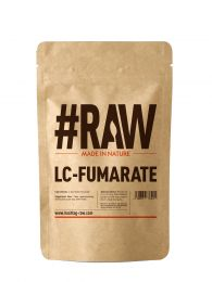 #RAW LC-Fumarate 100g (BBE March 2021)