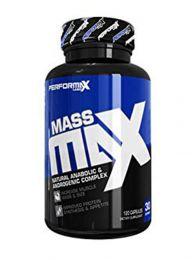 Performax Labs MassMax XT (30 Servings)