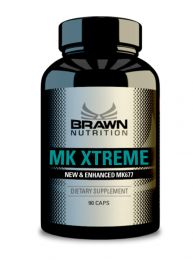 Brawn Nutrition MK Xtreme (TC6N) -90 Caps