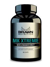 Brawn Nutrition MK Xtreme (TC6N) -90 Caps