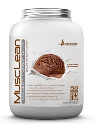 Metabolic Nutrition Musclean (5lb)