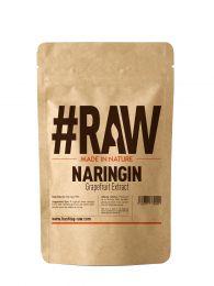 #RAW Naringin (Grapefruit Extract) 250g
