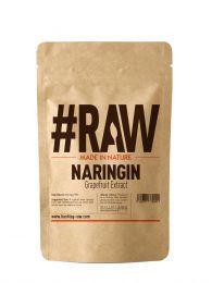 #RAW Naringin (Grapefruit Extract) 50g