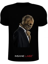Insane Labz- Possessed T-Shirt