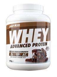 PER4M Whey Protein - 2KG