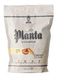 Ambrosia Planta™ Premium Plant Protein