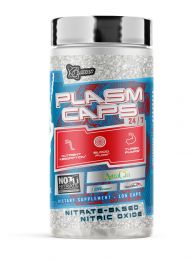 Glaxon Plasm (105 Capsules)