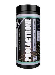 Black Lion Research Prolactrone (90 Servings)