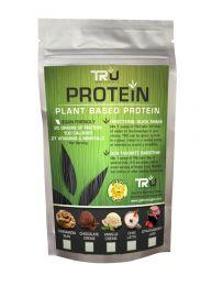 Tru Supplements Protein Sampler Pack (4 Flavours)