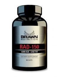 Brawn Nutrition RAD-150 (TLB 150)