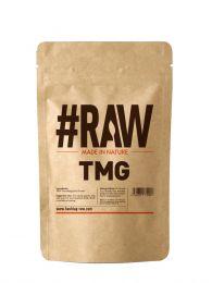 #RAW TMG 100g