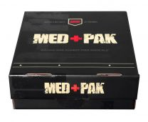Redcon1 Med+Pak (BBE 01/2021)