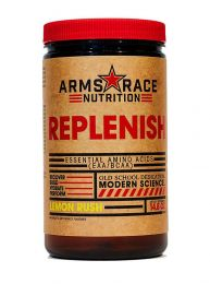 Arms Race Nutrition- Replenish (BCAA/EAA) (30 Servings)