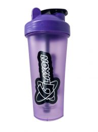 Glaxon Shaker