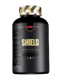 RedCon1 Shield (30 Servings) BBE 05/20