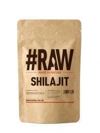 #RAW Shilajit 250g