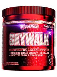 MyoBlox SKYWALK™ XO - Limited Edition