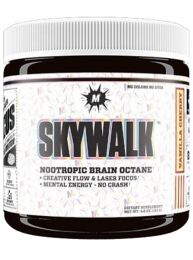 MyoBlox Skywalk™ - Nootropic Laser Focus