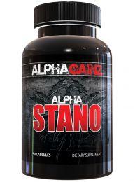 Alpha Gainz Stano (90  Capsules)