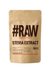 #RAW Stevia Extract