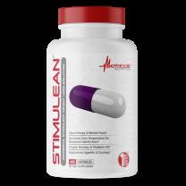 Metabolic Nutrition StimuLean (45 Capsules)