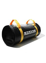 Stryke 5kg Power Bag
