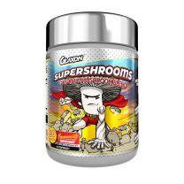 Glaxon SuperShroom™ v2