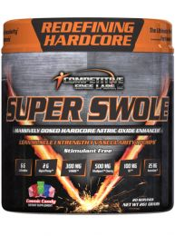 CEL Super Swole (20 servings)