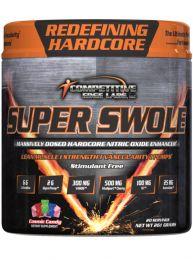 CEL Super Swole (20 servings)
