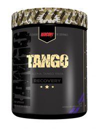 RedCon1 Tango (30 Servings)