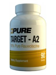 Pure Target - A2