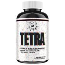 MyoBlox Tetra® (56 Capsules) BBE 01/2021
