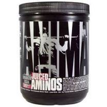 Universal ANIMAL Juiced Aminos (30 Servings)
