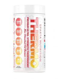 Sparta Nutrition Thermo - Non Stimulant Fat Burner