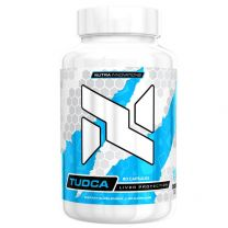 Nutra Innovations Tudca (60 Servings)