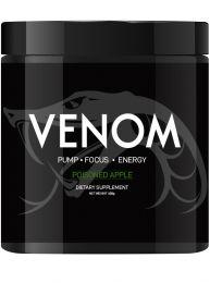 Brawn Nutrition Venom Pre Workout