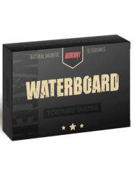 Redcon1 Waterboard - Natural Diuretic