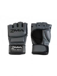 WSF: 7oz. 2MA Training Gloves