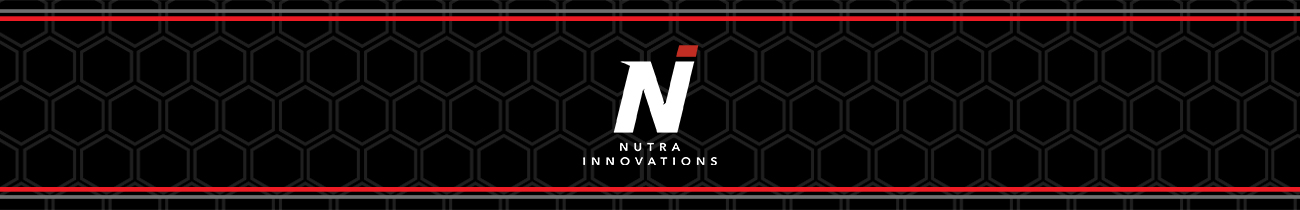 Nutra Innovations