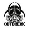 Outbreak Nutrition F P S (30 Servings)