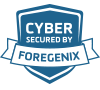Foregenix Web Security